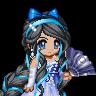 MeikyuuDiamond's avatar
