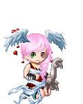 Bloo Tea's avatar