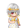IP II IE's avatar