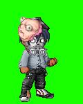 yowow12345's avatar
