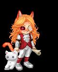 KitsuneNeko's avatar