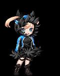 Dinoskittle's avatar