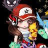 Noelle_chanX3's avatar