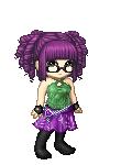 LadyRhage's avatar