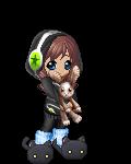 ninjababyluvsyou's avatar