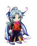Vilaraa's avatar