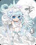 SaireNaoriva's avatar