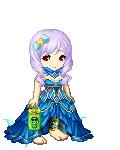 I Killed Your Dream Hun's avatar