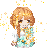 Senjougahara's avatar