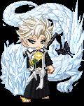 frozen knight shiro's avatar
