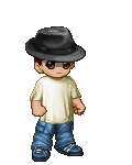 Thedraketank's avatar