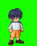 Alex_wolf111's avatar