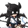 xXmail_dudeXx's avatar