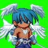 DiamondSeraph's avatar