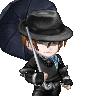 Scandalous Role Player's avatar