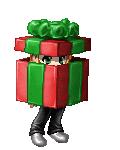 SageRaventree's avatar