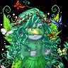Hikari naka de Yami's avatar