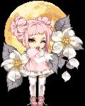 Yashamaru Takeshio's avatar