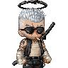 Jin_Aburame's avatar