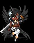 Ashurita's avatar