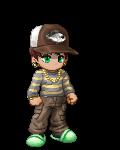 Jaime Kilin Yall o_x's avatar