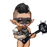 Siesta Fiesta's avatar