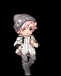 Katsuya34's avatar