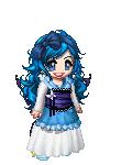goldiez's avatar