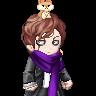 The Paranoid Freak's avatar