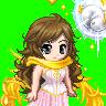 NinaSueE's avatar