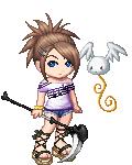 Xx-Crystal-xX01's avatar