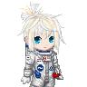 diginomg's avatar