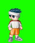 Master Yoshi 26
