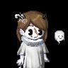 binomials's avatar
