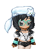 Smartyy Boom's avatar