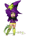 Aimyon's avatar