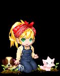 Na Doo-rim's avatar