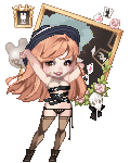 ScarletYuri's avatar