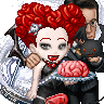 bbydaeriel93's avatar
