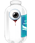 SHAWN FORREST's avatar