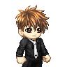 xXkyo kitteh sohmaXx's avatar