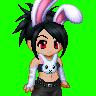 White_Wolf_Blood's avatar