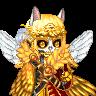 island gal12's avatar
