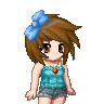 LittleMissMeg17's avatar