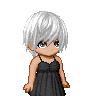 muzical-angelz's avatar