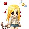 gangsterrrr95's avatar