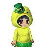 Twindle McPixie's avatar