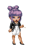 Sgt-MereBadass's avatar