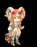 Manadag's avatar