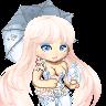 Piper Rayner's avatar